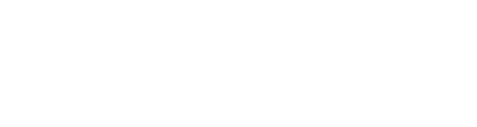 Mark's Quality Meats & Gourmet Seafood